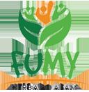 Fumy Herbal-Alam