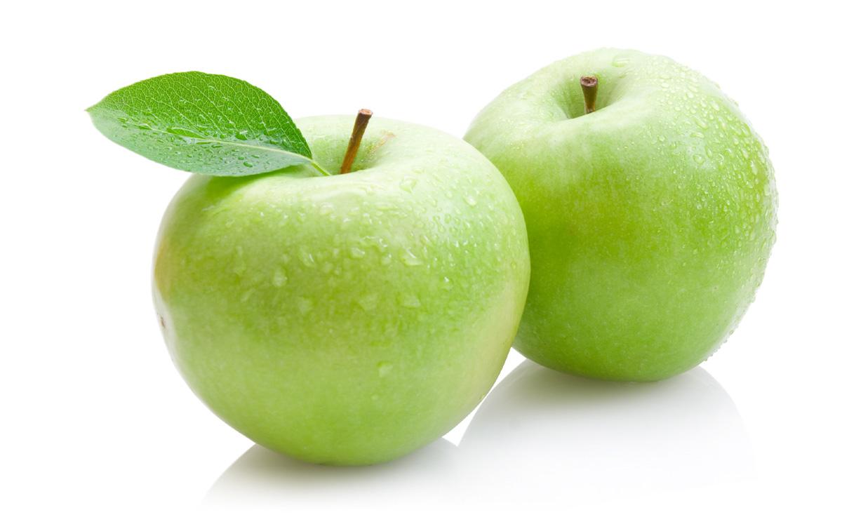 30 manfaat apel hijau yang baik untuk kesehatan